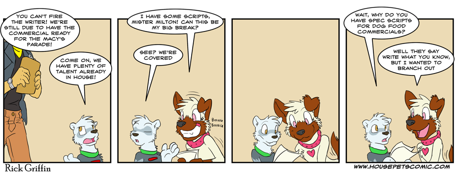 burping | Gerd & Acid Reflux | Page 8